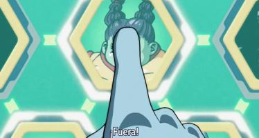 Dragon Ball Super: ¿Toei Animation juega con nuestras mentes?, ¡Zeno sama no marcó a Kyabe para no hacer oficial la expulsión de Hit!