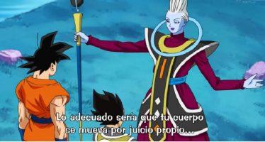 Dragon Ball Super: Goku podría desarrollar la técnica de la auto-manipulación