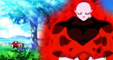 Dragon Ball Super: ¿La única debilidad de Jiren radica precisamente en su enorme fuerza?
