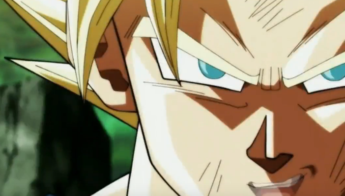 Dragon Ball Super: Adelanto del capítulo número 113 de DBS, ¡La pasión de los saiyajins por las peleas!