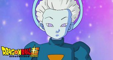 Dragon Ball Super: ¡Conoce la voz en Español Latino del Gran Sacerdote!