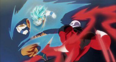 """Dragon Ball Super: Nueva sinopsis filtrada para el especial de una hora """"Bills está desconcertado por el poder de Jiren"""""""