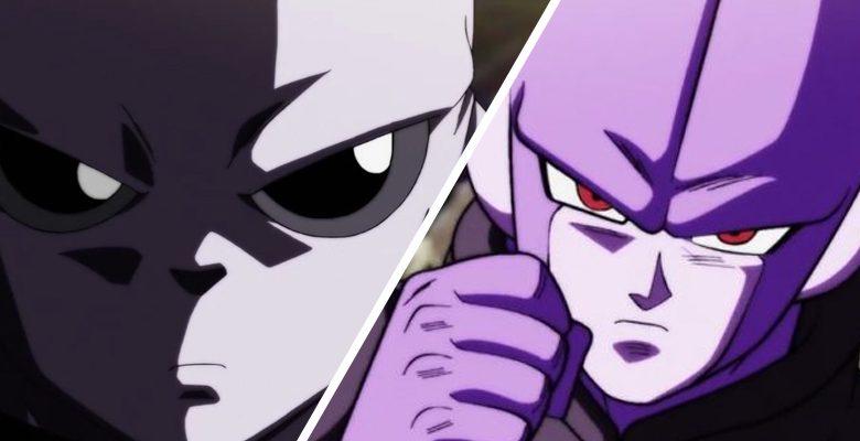 Dragon Ball Super: Episodio 111 ¡El Combate Extremo de Otra Dimensión! [Vista Previa WSJ]