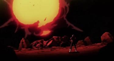 Dragon Ball Super: Jiren utiliza nuevamente un Fatality pero ahora en contra de Hit
