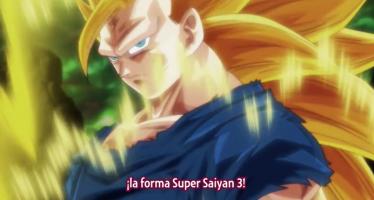Dragon Ball Super: El SSJ3 hace acto de presencia por un tiempo digno de Vegetto (resumen del capítulo 113 de DBS)
