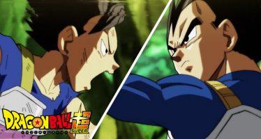 Dragon Ball Super: Avance del Capítulo 112 ¡El Orgullo y los Lazos de un Saiyajin!
