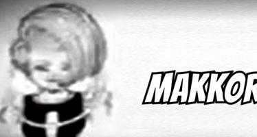 Dragon Ball Super: ¿Un nuevo ángel ha sido revelado?, ¿Una nueva saga podría empezar?