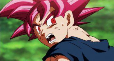 Dragon Ball Super: Nueva sinopsis e imágenes filtradas para el capítulo 115 de DBS ¿La derrota del SSJ Blue?