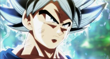 Dragon Ball Super: Nuevas imágenes filtradas para el capítulo 116 de DBS, ¡El regreso del Ultra instinto!