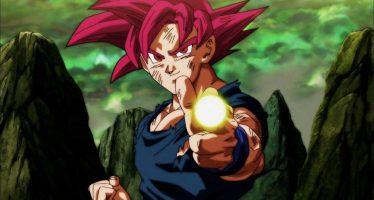 Dragon Ball Super: Nuevas imágenes filtradas para el capítulo 114 de DBS