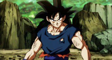 Dragon Ball Super: Más imágenes filtradas para el capítulo 117 de DBS