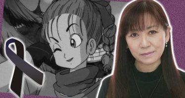 A los 57 años fallece Hiromi Tsuru la voz de Bulma en Japón