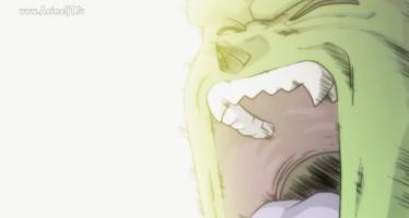 """Dragon Ball Super: Adelanto del capítulo 118 de DBS """"El sacrificio de piccolo"""""""