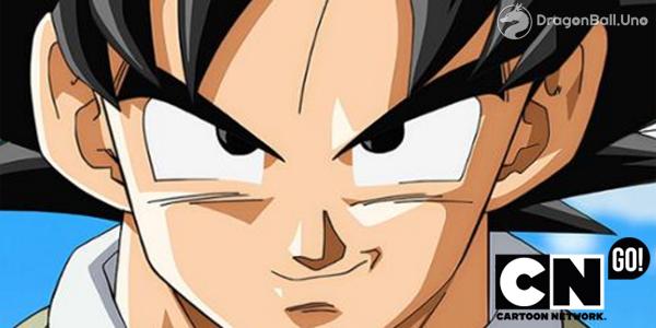 Dragon Ball Super: Cartoon Network hace oficial el reinicio de la serie