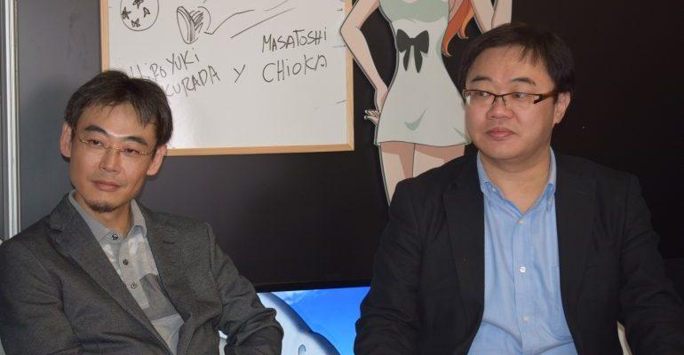 Dragon Ball Super: Una nueva entrevista revela oficialmente que DBS terminará en marzo de 2018
