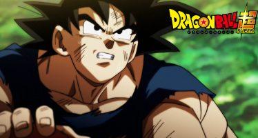 Dragon Ball Super: ¡Nuevas Imágenes Inéditas del Capítulo 117!