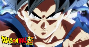Dragon Ball Super: Episodio 116 ¡¡El Regreso!! [Vista Previa WSJ]