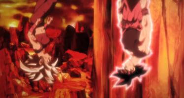 Dragon Ball Super: ¡La superioridad del Ultra Instinto se hace presente! (Resumen del capítulo 116)