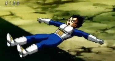 "Dragon Ball Super: Adelanto del capítulo 119 de DBS ""La recta final del torneo del poder"""