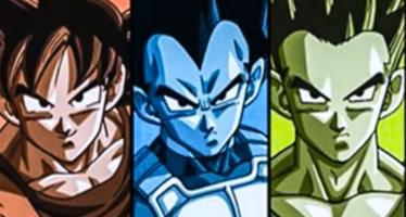 Dragon Ball Super: Primera imagen filtrada del capítulo 120 «La recta final del torneo del poder comienza»