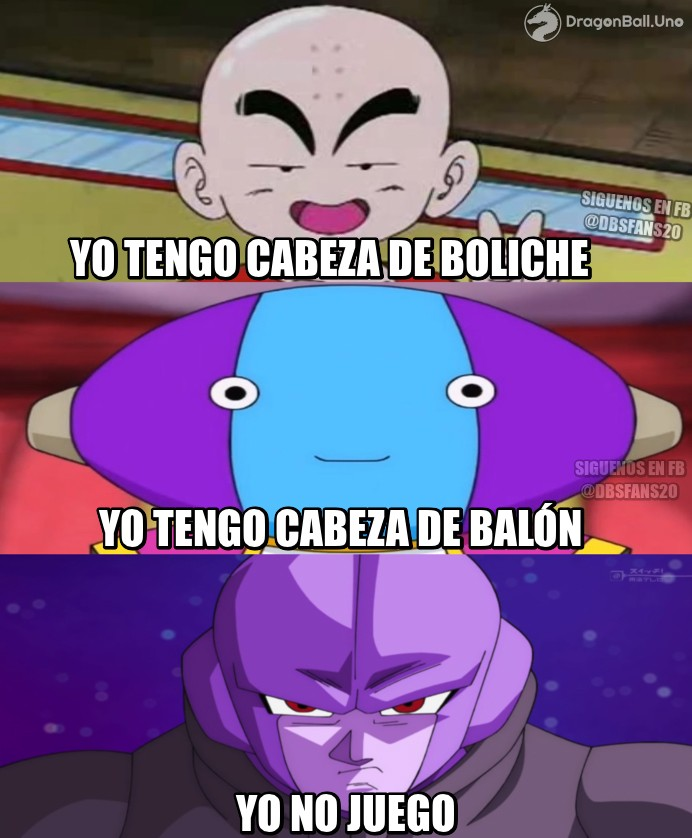 dating a man 17 years younger: dragon ball z episodio 91 latino dating