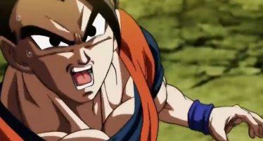 Dragon Ball Super: Nuevo adelanto extendido para el capítulo 122 de DBS, «Toppo Vs Gohan» y «Jiren Vs Vegeta» (DBZ, ¿Eres tú?)