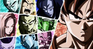 Dragon Ball Super: Nueva imagen filtrada para el capítulo 121 ¿Otro guerrero eliminado del universo 7?