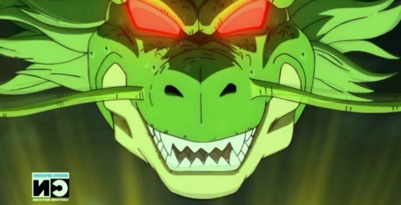 Muere Akira Toriyama: Pero afortunadamente las esferas del dragón estaban cerca y ya está bien