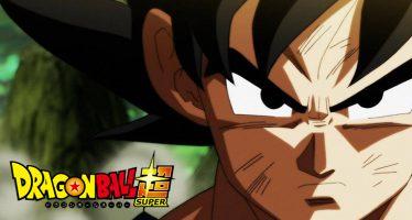 Dragon Ball Super: ¡Nuevas Imágenes Inéditas del Capítulo 122!