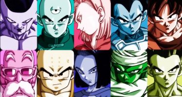 Dragon Ball Super: Nuevas sinopsis oficiales para  los capítulos 120 y 121 (Un nuevo universo es destruido y un guerrero del universo 7 es eliminado)