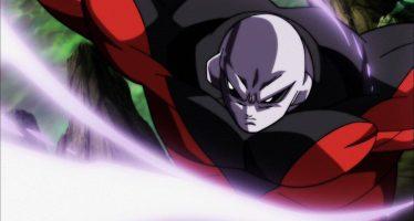 Dragon Ball Super: Nuevas imágenes filtradas para el capítulo 122 de DBS que será estrenado el día de hoy