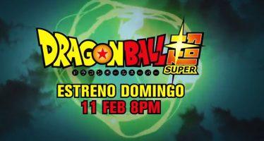 Dragon Ball Super: DBS doblado en latino ya tiene fecha de estreno en Ecuador por la televisora Ecuavisa