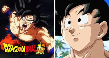 Dragon Ball Super: ¡Revelan Supuestos Títulos y Sinopsis del Final de la Serie!