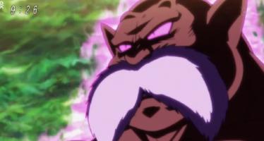 Dragon Ball Super: Adelanto del capítulo 125 de DBS ¡El surgimiento de un nuevo dios de la destrucción!