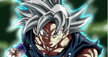 """Dragon Ball Super: La teoría original esta a punto de volverse real """"El Super Saiyajin Silver"""""""