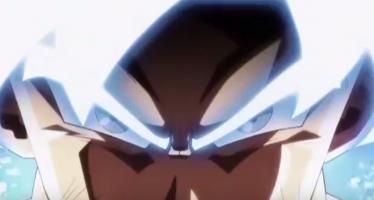 Dragon Ball Super: Adelanto del capítulo 129 de DBS ¡El Ultra instinto perfecto a despertado!