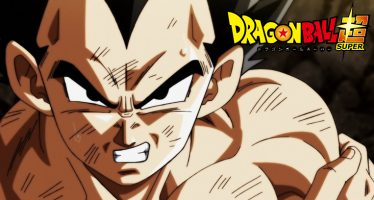 Dragon Ball Super: Episodio 128 ¡¡Mantiene su Noble Orgullo hasta el Final!! [Vista Previa WSJ]