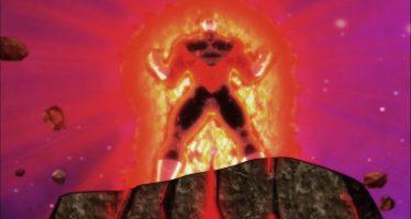 Dragon Ball Super: El nacimiento, origen y deseo de Jiren podría ser revelado el día hoy, ¿Por que un niño querría ser un Héroe?
