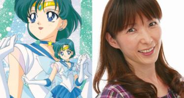 Dragon Ball Super: Se confirma oficialmente quien será la nueva voz de Bulma «Aya hisakawa»