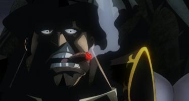 One Piece: Los Mugiwara y los  Piratas Fire Tank capítulo 827 avance