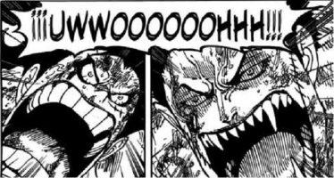 One Piece: Predicciones manga episodio 896, ¿quién gana? ¿Luffy o Katakuri?