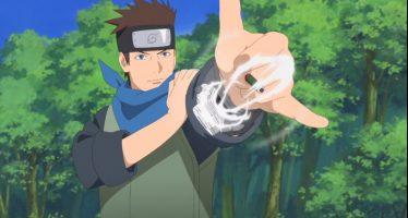 Boruto: ¡Entrando al arco de la película! ¡Diferencias entre anime y película!