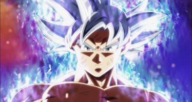 Dragon Ball Super: Primera imagen filtrada para el capítulo 130 de DBS ¡La última batalla por la supervivencia!