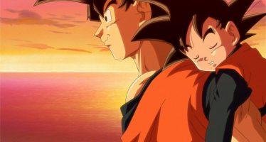 Dragon Ball Super: Toei Animation lo apostara todo en el capítulo 131 de DBS (El mejor animador, el mejor diseñador y la mejor artista son llamados)