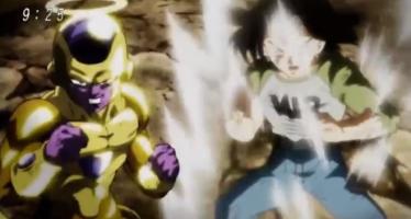 Dragon Ball Super: El regreso de Freezer y Número 17 es real ¿Que paso con las fuentes oficiales que lo negaban?