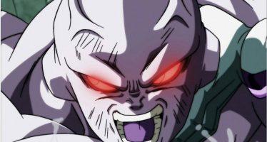 Dragon Ball Super: Nuevas imágenes filtradas para el capítulo 131 de DBS + Adelanto extendido