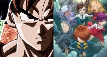 Dragon Ball Super: Si dependiera del horario, DBS no regresaría hasta el 2020