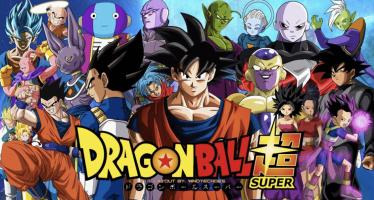 Dragon Ball Super: El Alcalde de ciudad Juárez (México) organizará un evento para que toda la ciudad presencie el capítulo 130 de DBS