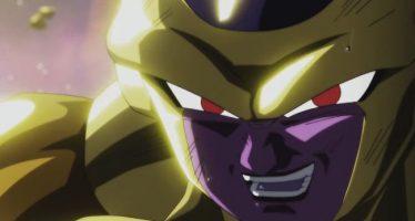 Dragon Ball Super: ¿Te diste cuenta en qué momento el emperador del mal perdió su cola? (Momento exacto en el que la pierde)