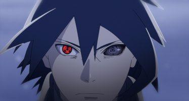 Boruto Next Generation: Títulos y sinopsis filtradas para los capítulos 49 al 52 ¿El regreso de Sasuke?